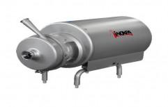 Inoxpa Water Distillation Pump