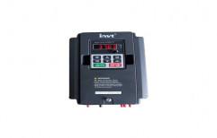 INVT Solar AC Pump Controller, 24 V DC