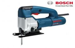 Jigsaw Bosch GST150BCE, For Industrial,COnstruction, 500 - 3100 Spm