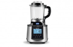 Kent turbo grinder and blender, Warranty: 1 year