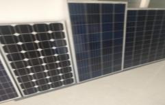Kriloskar Solar Panel