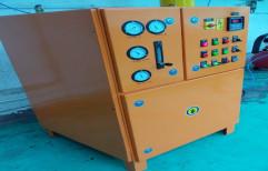 Lab Model Nitrogen Generator