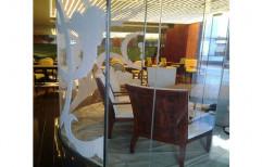 Laminated Window Glass
