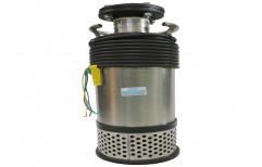 Lubi Dewatering Pump