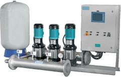 LUBI Pressure Water Pump, 2900 RPM