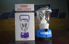 Mesar Solar LED Lantern High, For Home, Battery Type: Rechargable