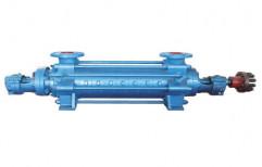 Mild Steel Boiler Feed Pumps