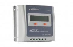MPPT Solar Charge Controller, 12v / 24v