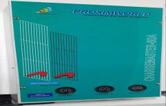 MPPT Solar Charge Controller, Voltage: 12 V