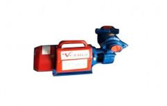 Multi Stage Pump Verma Domestic Monoblock Pump