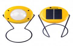 Plastic Solar Lantern Sun King PICO PLUS