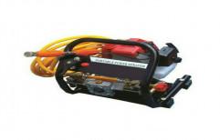 Knapsack Portable Power Sprayer