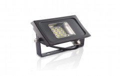 Pure White 120 Degree Volta LED Flood Lights for Outdoor, IP Rating: IP 65