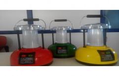 Revan 3 W SOLAR LED LANTERN, For Home, Packaging Type: Box
