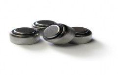 Royovac Round Hearing Aid Batteries