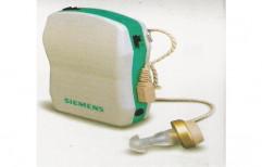 Siemens Vita-118 Pocket Model Hearing Aid