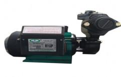 Single Phase 1HP Heavy Duty Monoblock Pump