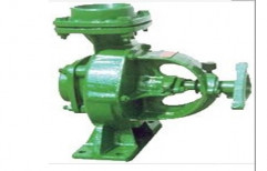 Single Stage 3 HP Direct Coupling Type Pump, For Auromotive, Size: Costomized