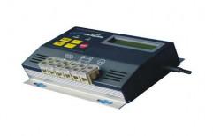 Solar Controller Battery Charger, 230v