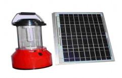 Solar LED Lantern, for Home