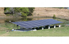 Solar Water Pumps, 0.5hp To 7.5hp