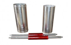 Submersible Pump Kit