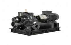 Upto 100 M Lubi Horizontal Split Case Pump, Model Name/Number: Lhc 50- 500