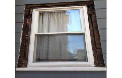UPVC Fix Windows