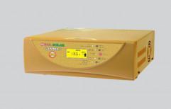 UTL Gamma Solar Inverter