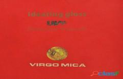 Virgo Laminates
