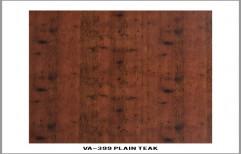 VIVA Wooden HPL Aluminium Based 6mm