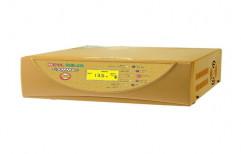 1 Kva Off Grid UTL Gamma Plus Inverter