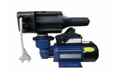 10-60 Mtr Crompton Pressure Pump, 0.5hp To 1.5 Hp