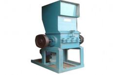 15 Inch Plastic Scrap Grinder Machines