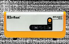 Brainy Eco 1100 Va Su-Kam Solar Inverter