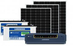 1kw Solar Power System for Residential