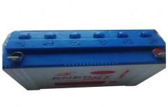 24 V 150Ah Solar Battery