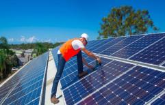 250 V Solar UPS & Inverter