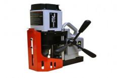 32 Mm Minibeast Magnetic Drilling Machine