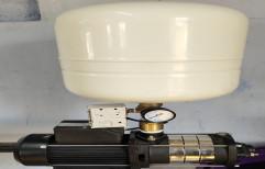3bar 1 Hp Pressure Pump