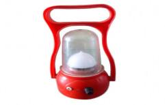6 W LED Solar Lantern