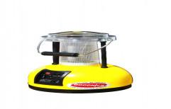 6 Watt Solar Lantern