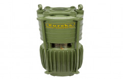 7.5 15 to 50 m Vertical Open Well Submersible Pump