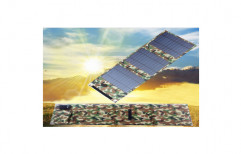 8W Solar Panel Charger