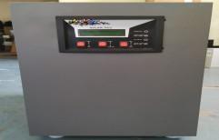 Ac Inverters Off Grid Solar Inverter