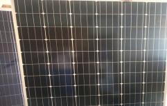 Adani mono Solar Panels