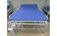 Adjustable Patient Hospital Bed