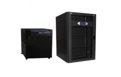 APC Industrial UPS, Input Voltage: 230 V, Battery Type: 1 Nonstandard Battery