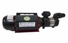 Bhumidhan 0.75 Kw 1HP Electric Water Pump