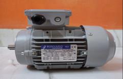 Bonvario Motors